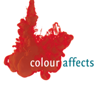 Colour Affects